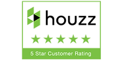 houzz+5+star.png