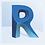 revit-icon-400px-social.webp