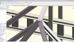 Steel frame design being polished up!