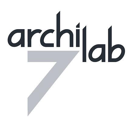 archilab7 construction architecture architects RIBA architects england sevenoaks design build