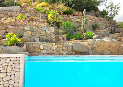 AL7 protf 03.20  top pool landsc