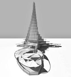 AmiinaBakunowicz_DiffusionAlgorithm_MeltingTower (3)