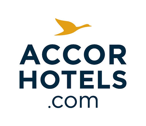Stacked Accor Hotels.com Colour.jpg