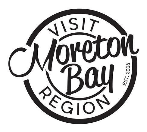 visit-moreton-bay-region-logo-cmyk-black