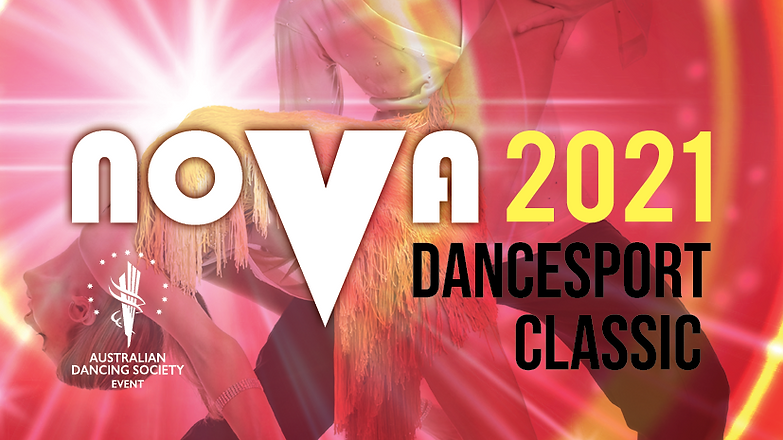 2021 Nova Cover Photo.png