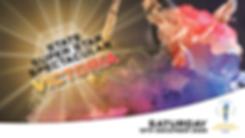 SSS Spectacular Fbook Header4 Vic.png