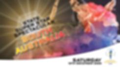 SSS Spectacular Fbook Header SA.png