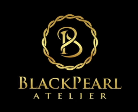 BlackPearl.JPG