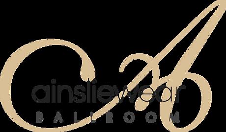 AinslieWear Ballroom Logo 2020_edited.png