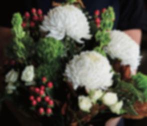 Interflora Page Ad JPEG_edited.jpg