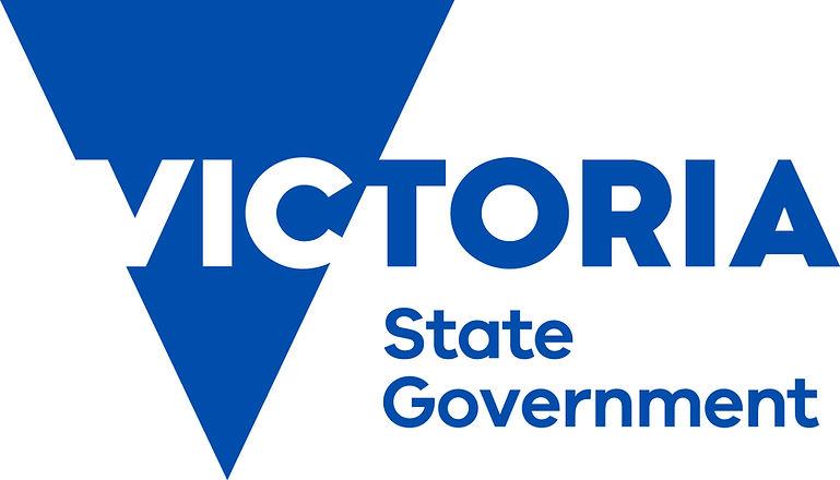 Victoria State Gov logo PMS 2945 rgb.jpg