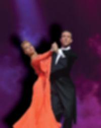 ADSC 2019 Promo Poster Ballroom_edited.jpg