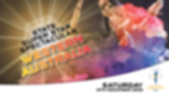 SSS Spectacular Fbook Header3 WA.png
