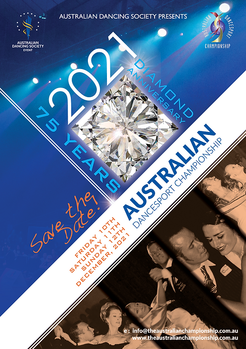 ADSC 2021 Save the Date FBOOK.png