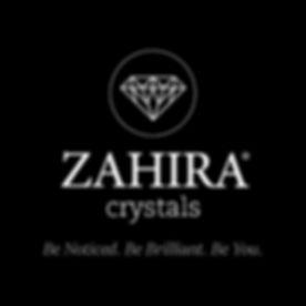 Zahira Logo.jpg