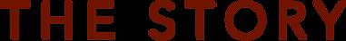 Logo_1color_PMS.png