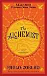 the-alchemist-book-cover.jpg