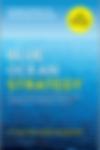 blue ocen.png