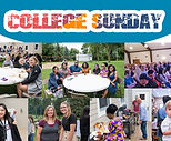 College Sunday - Church photos.jpg