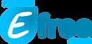 Marshall Efree Church Logo
