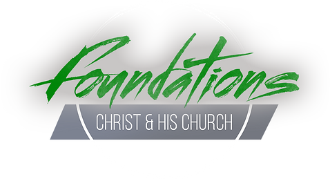 Foundations Series - Christ - Text 2.png