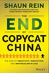 the-end-of-copycat-china-rein-en-22131_9