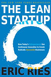 lean-startup_book-cover.jpeg