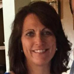 Linda Saugstad