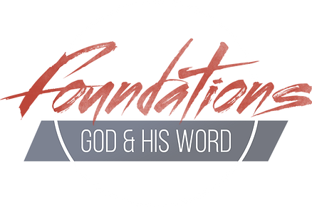Foundations Series - God - Text.png