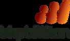 BHP_Billiton PNG.png