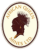 African.Queen.Mines-PNG-02.png