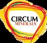 CIRCUM MIN.png