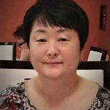 Karen Mok photo.jpg