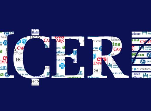 Explaining ICER, America's answer to NICE