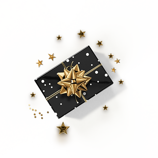 —Pngtree—black_gift_box_with_shiny_5