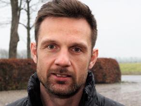 Dansk svinegenetikfirma skifter direktør