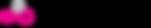 topigs_norsvin_horizontal-269x50.png
