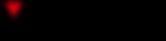 logo_hestbjerg.png