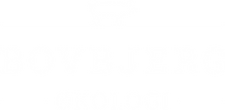 bovbjerg-oekologi_logo_white_RGB.png
