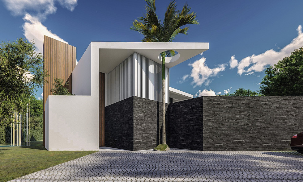 Villa Bianca Vale do Lobo 1.jpg