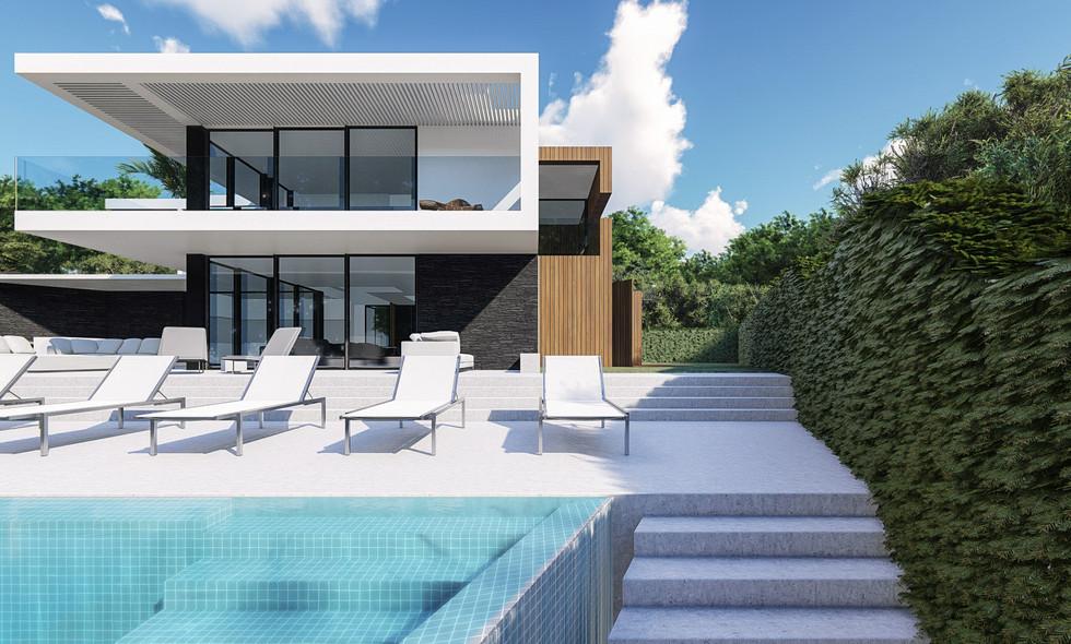 Villa Bianca Vale do Lobo 3.jpg