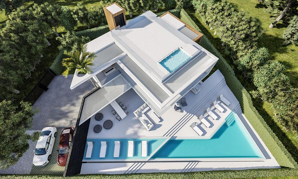 Villa Bianca Vale do Lobo 6.jpg