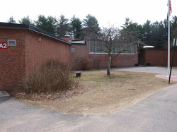 Jonathan Daniels School