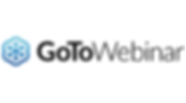 gotowebinar-vector-logo.png