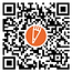 211175563764055_1619635323_qrcode_muse.p