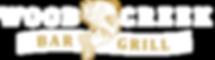 WoodCreek_logo_final_white-goldmain.png