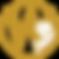 WoodCreek_logo_circle_gold2.png