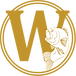WoodCreek_logo_circle_gold2.png