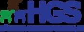 HGSlogoFinal.png