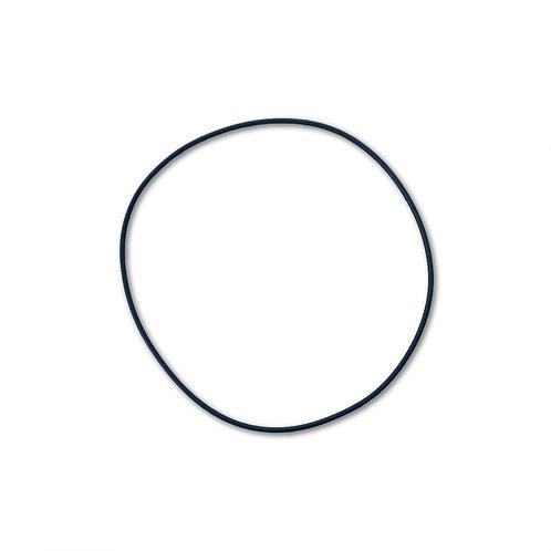 O-ring large 7000 1103